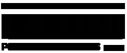 LA UNI | Portal de Noticias